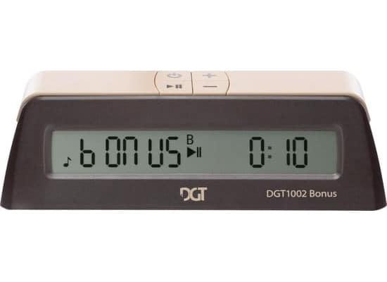 DGT 1002