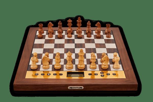 The King Performance schaakcomputer M830